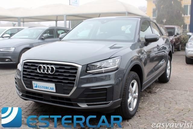 Audi a8 usate in vendita