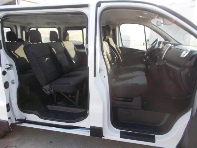 sold fiat talento combi 9 posti used cars for sale autouncle. Black Bedroom Furniture Sets. Home Design Ideas