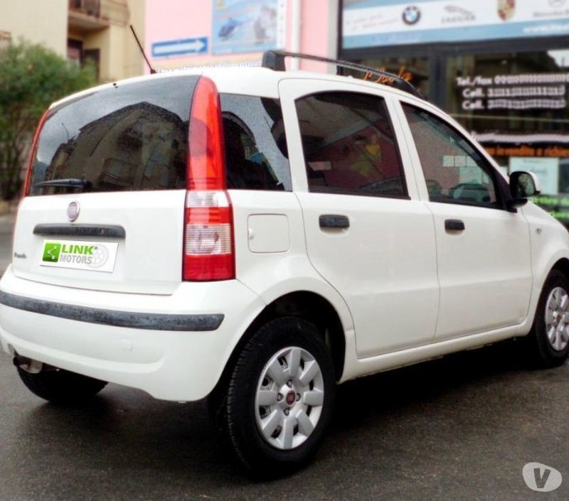 sold fiat panda 1 2 active 2011 used cars for sale autouncle. Black Bedroom Furniture Sets. Home Design Ideas