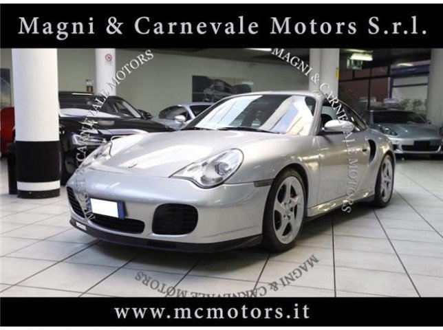 sold porsche 996 turbo x50 power used cars for sale. Black Bedroom Furniture Sets. Home Design Ideas