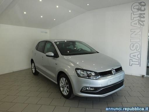 sold vw polo 1 4 tdi 90 cv 5p lou used cars for sale autouncle. Black Bedroom Furniture Sets. Home Design Ideas
