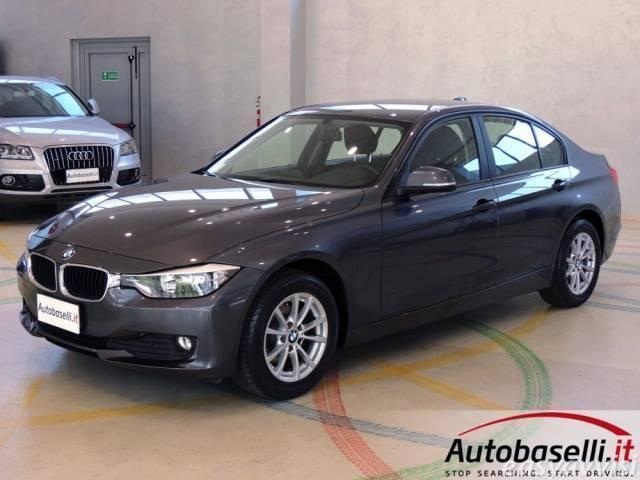 sold bmw 318 320 d f30 143cv euro5 used cars for sale. Black Bedroom Furniture Sets. Home Design Ideas