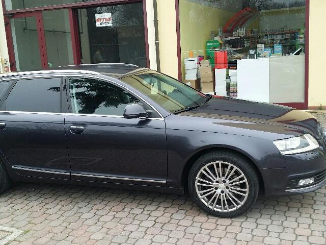 Audi a3 tdi for sale bc