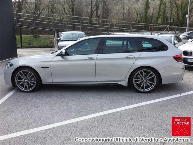 sold bmw 550 m d xdrive touring used cars for sale autouncle. Black Bedroom Furniture Sets. Home Design Ideas
