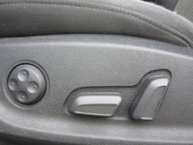 Audi a5 tdi usata 14