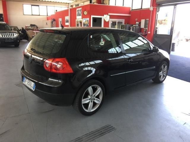 sold vw golf 1 6 gpl permute rate used cars for sale. Black Bedroom Furniture Sets. Home Design Ideas