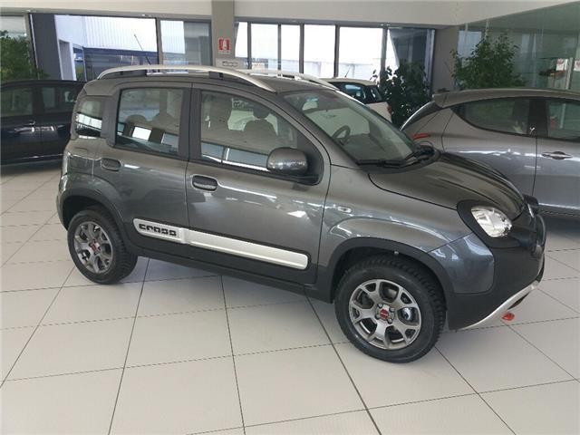 Cv City Cars For Sale