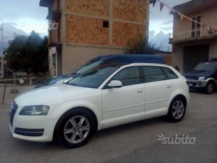 Audi A4 Bumper Ads  Gumtree Classifieds South Africa
