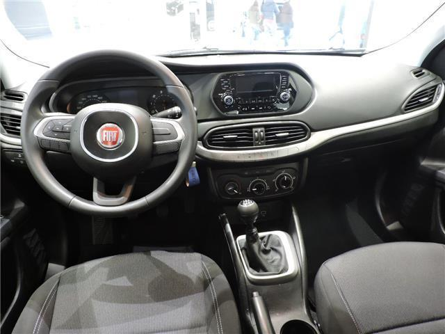 sold fiat tipo 1 4 5 porte pop sw used cars for sale autouncle. Black Bedroom Furniture Sets. Home Design Ideas