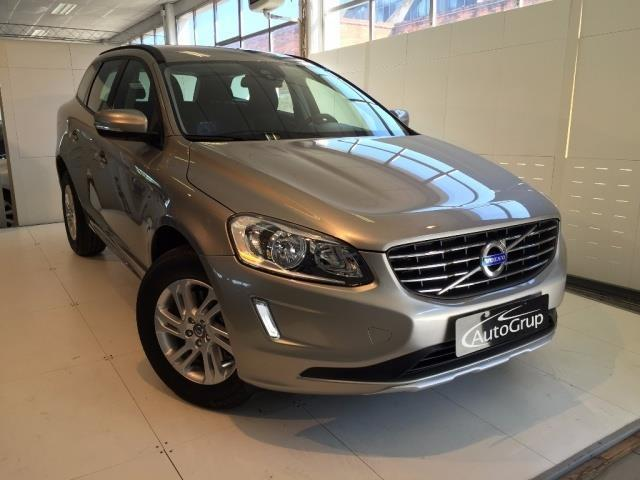 sold volvo xc60 d3 geartronic busi used cars for sale autouncle. Black Bedroom Furniture Sets. Home Design Ideas