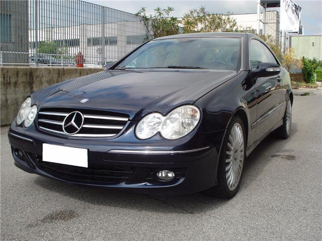 sold mercedes clk220 cdi cat avant used cars for sale autouncle. Black Bedroom Furniture Sets. Home Design Ideas
