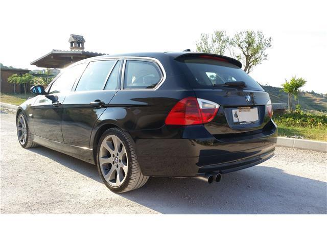 sold bmw 330 330 xd touring msport used cars for sale autouncle. Black Bedroom Furniture Sets. Home Design Ideas