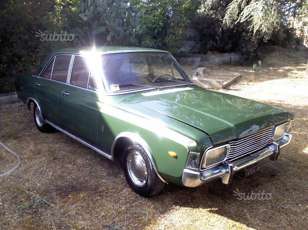 sold ford taunus 1970 1982 used cars for sale autouncle. Black Bedroom Furniture Sets. Home Design Ideas