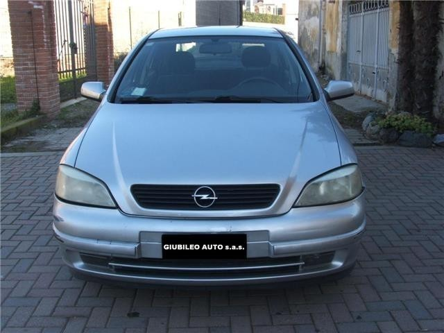 sold opel astra 1 7 16v dti cat 5 used cars for sale autouncle. Black Bedroom Furniture Sets. Home Design Ideas
