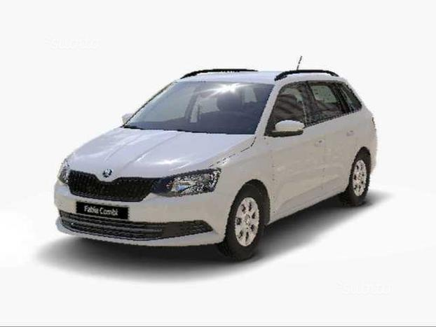 sold skoda fabia 1 4 tdi wagon act used cars for sale autouncle. Black Bedroom Furniture Sets. Home Design Ideas