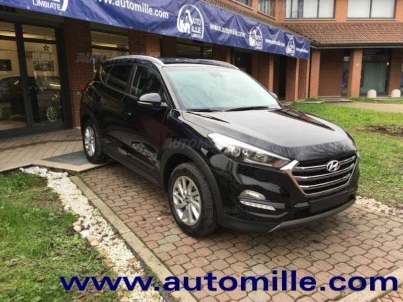Sold hyundai tucson tucson1 7 crdi used cars for sale - Paraspifferi sottoporta automatico ...