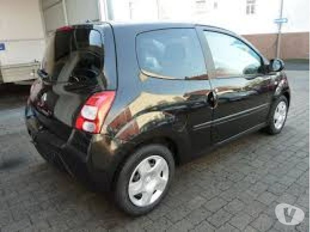 sold renault twingo 1 5 diesel used cars for sale autouncle. Black Bedroom Furniture Sets. Home Design Ideas