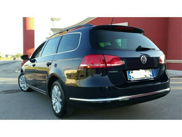 sold vw passat sw 1 4 tsi ecofuel used cars for sale autouncle. Black Bedroom Furniture Sets. Home Design Ideas