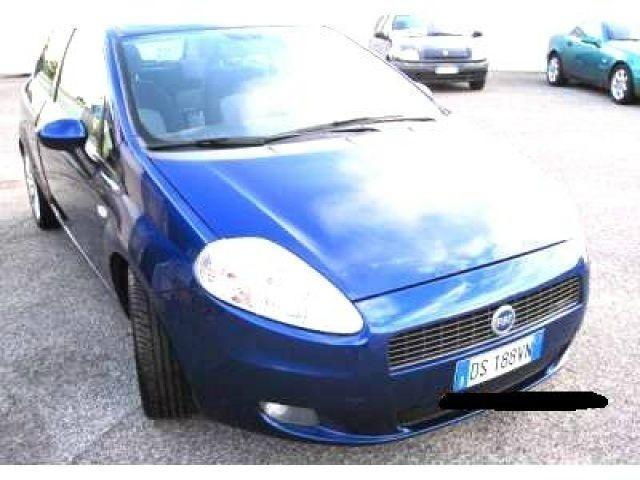 Usato Grande Punto 1.4 T-Jet 16V IMPIANTO GAS GPL Fiat Grande Punto on fiat barchetta, fiat stilo, fiat coupe, fiat x1/9, fiat linea, fiat cinquecento, fiat 500 turbo, fiat cars, fiat marea, fiat ritmo, fiat bravo, fiat seicento, fiat spider, fiat doblo, fiat 500l, fiat 500 abarth, fiat multipla, fiat panda,