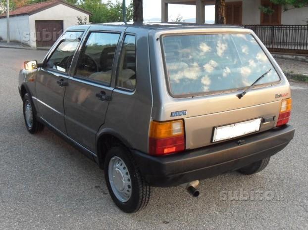 fiat uno turbo gruppo a with Tag Fiat Uno Turbo Diesel on Index furthermore 2810 Cerchi Fox Fx2 By Laidelli Wheels in addition 75883 Fiat Uno Turbo Elaborazione Motore Tuning Auto as well Pier Luigi La Sua Bmw I3 also T2094p60 Le Copie Dei Cinesi.