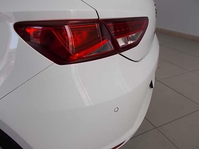 sold seat leon 2 0 tdi 150 cv 3p used cars for sale autouncle. Black Bedroom Furniture Sets. Home Design Ideas