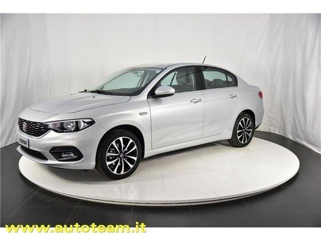 sold fiat tipo 1 4 4 porte lounge used cars for sale. Black Bedroom Furniture Sets. Home Design Ideas