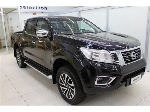 sold nissan navara 2 5 dci 4wd 190 used cars for sale autouncle. Black Bedroom Furniture Sets. Home Design Ideas