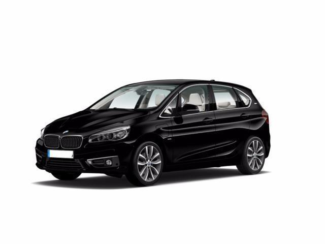 sold bmw 225 active tourer 225 xe used cars for sale autouncle. Black Bedroom Furniture Sets. Home Design Ideas