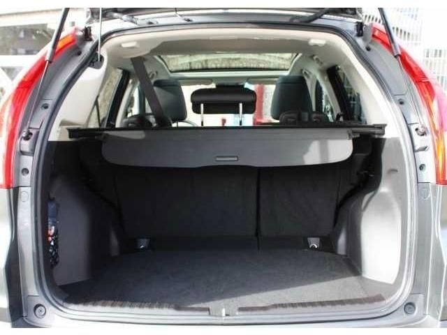 sold honda cr v 2 2 i dtec executi used cars for sale autouncle. Black Bedroom Furniture Sets. Home Design Ideas