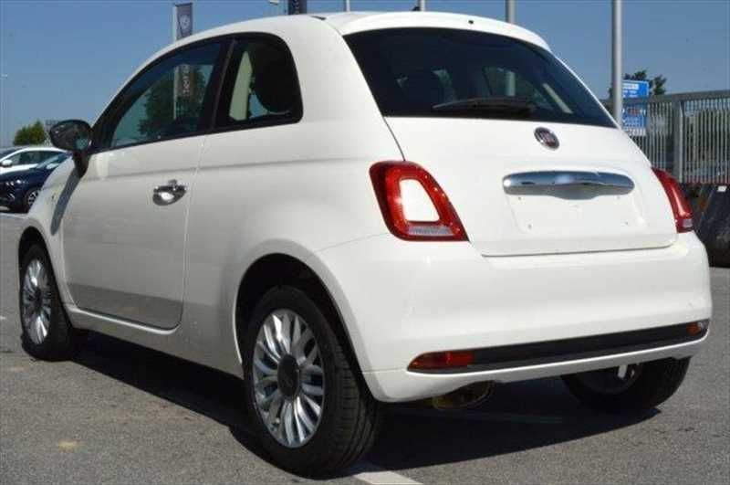 sold fiat 500 1 2 69 cv pop used cars for sale autouncle. Black Bedroom Furniture Sets. Home Design Ideas