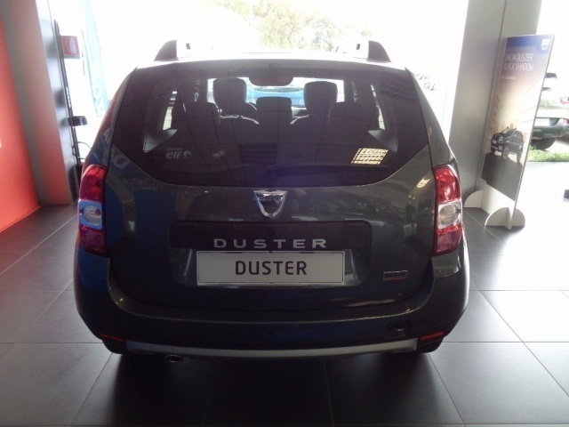 sold dacia duster 110cv 4x2 used cars for sale autouncle. Black Bedroom Furniture Sets. Home Design Ideas