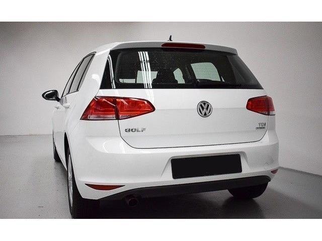 sold vw golf golf1 6 tdi 90cv tren used cars for sale autouncle. Black Bedroom Furniture Sets. Home Design Ideas