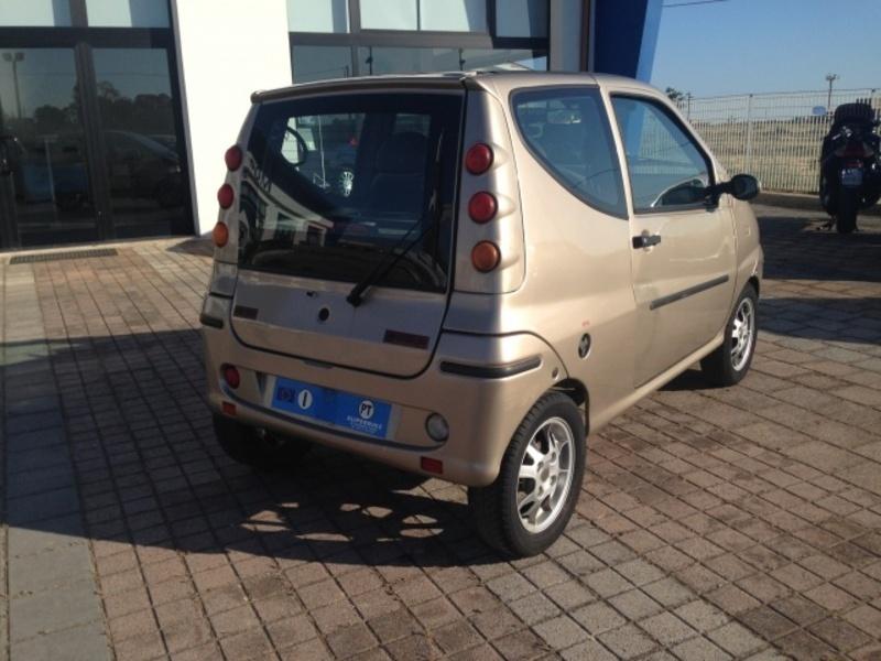 manuale casalini m10 car owners manual u2022 rh karenhanover co
