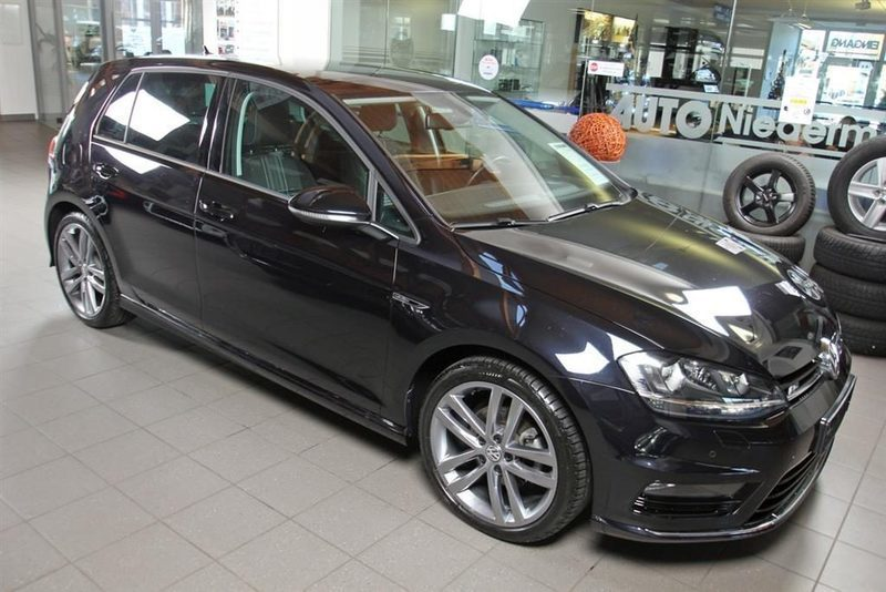 sold vw golf vii 2 0 tdi bmt loung used cars for sale autouncle. Black Bedroom Furniture Sets. Home Design Ideas