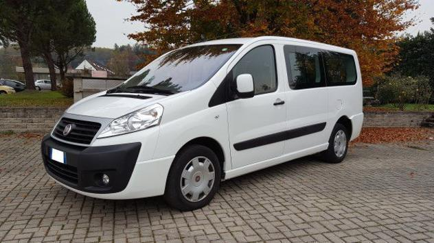 sold fiat scudo 2 0 mjt 130 panora used cars for sale autouncle. Black Bedroom Furniture Sets. Home Design Ideas