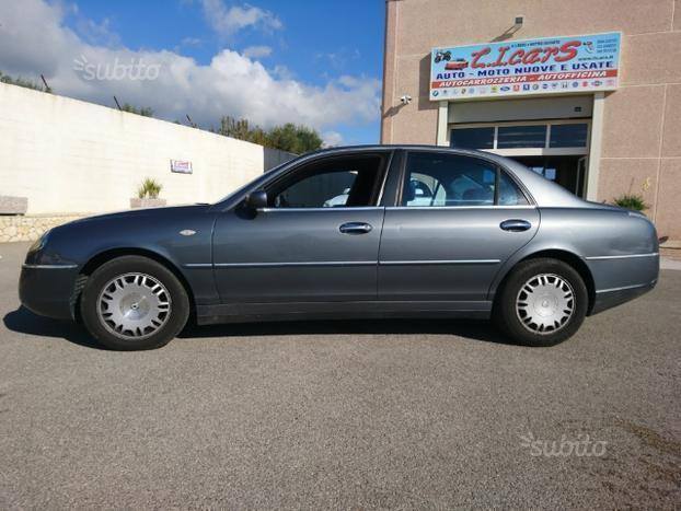 "lancia thesis 2.4 jtd for sale 2002 lancia thesis turbo for sale front  and ""lancia"" (i previously owned  2003 alfa romeo 166 24jtd, 2001 lancia lybra 24 jtd and."