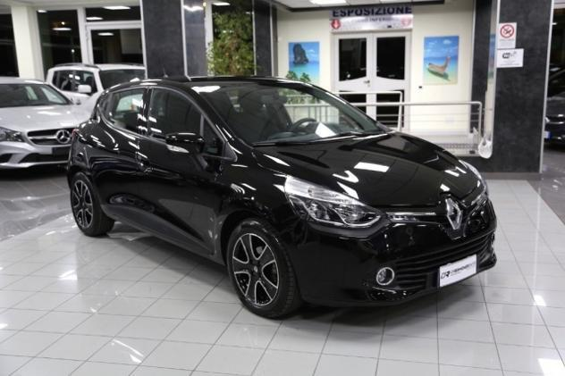 sold renault clio 1 5 dci energy z