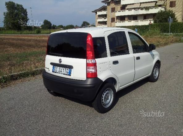 sold fiat panda 1300 diesel used cars for sale autouncle. Black Bedroom Furniture Sets. Home Design Ideas