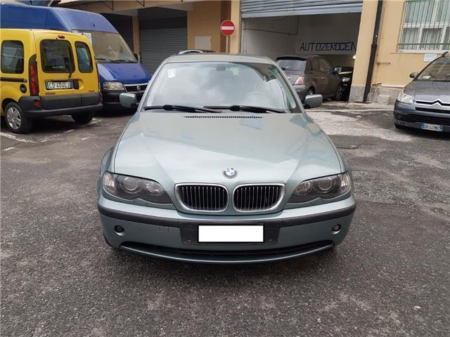 sold bmw 330 xd serie 3 automatica used cars for sale autouncle. Black Bedroom Furniture Sets. Home Design Ideas