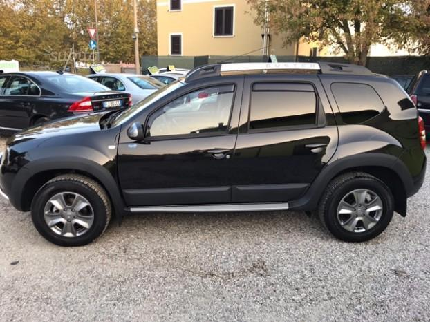 sold dacia duster 1 6 gpl 4x4 nav used cars for sale autouncle. Black Bedroom Furniture Sets. Home Design Ideas