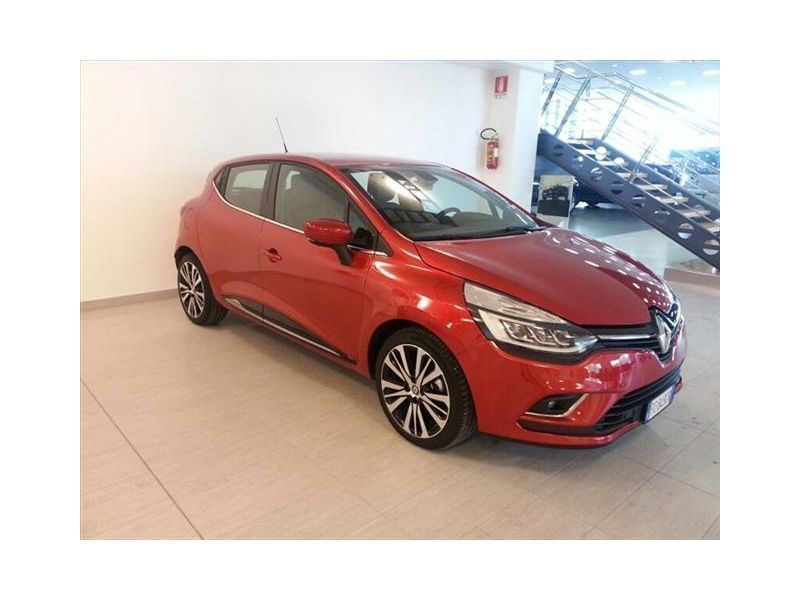 sold renault clio clio intens ener used cars for sale. Black Bedroom Furniture Sets. Home Design Ideas