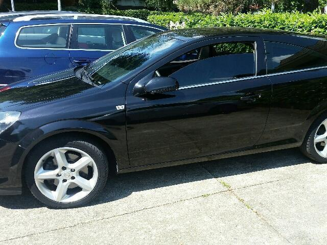 Used Astra Diesel Cars For Sale
