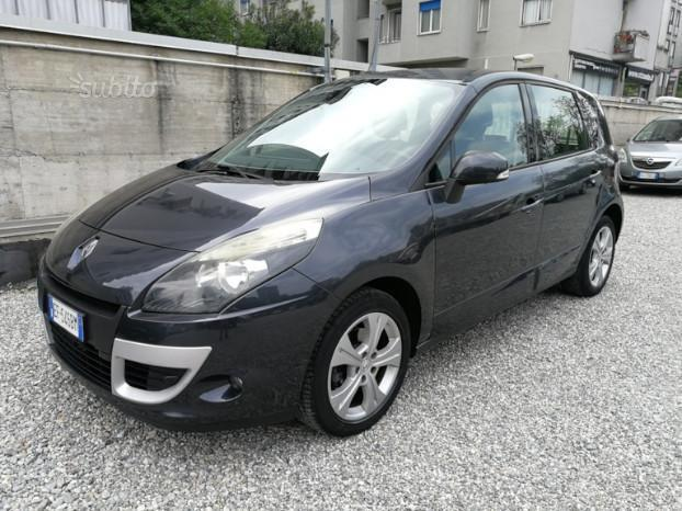 sold renault sc nic x mode 1 9 dci used cars for sale autouncle. Black Bedroom Furniture Sets. Home Design Ideas