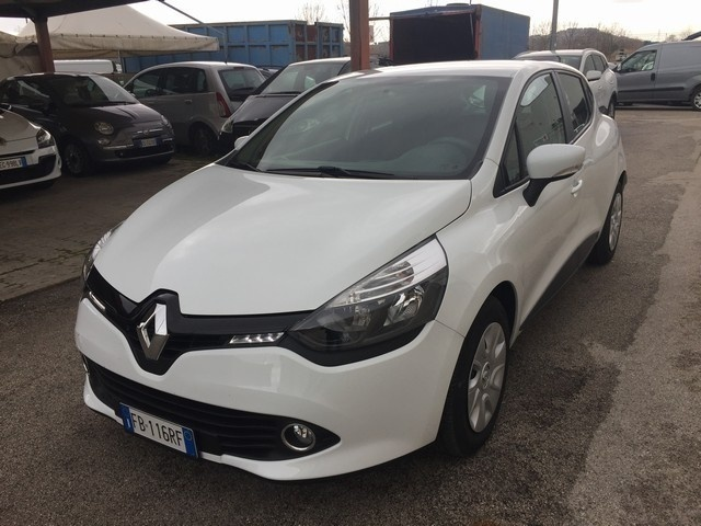 sold renault clio life energy dci used cars for sale autouncle. Black Bedroom Furniture Sets. Home Design Ideas