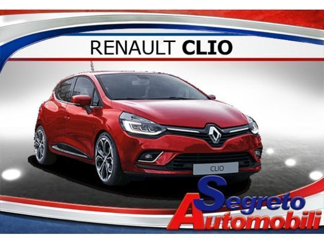 sold renault clio 1 5 dci 75cv used cars for sale autouncle. Black Bedroom Furniture Sets. Home Design Ideas
