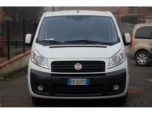 sold fiat scudo 2 0 mjt pc panoram used cars for sale autouncle. Black Bedroom Furniture Sets. Home Design Ideas