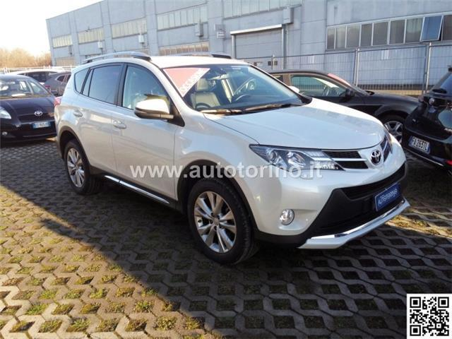 sold toyota rav4 rav 42 0d m loung used cars for sale autouncle. Black Bedroom Furniture Sets. Home Design Ideas