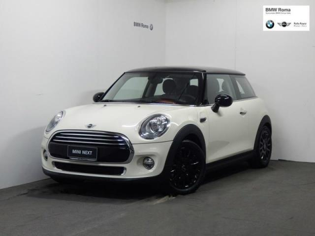 sold mini cooper d boost used cars for sale autouncle. Black Bedroom Furniture Sets. Home Design Ideas