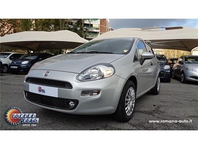 Fiat Punto Roma on fiat multipla, fiat marea, fiat coupe, fiat ritmo, fiat x1/9, fiat stilo, fiat cars, fiat spider, fiat seicento, fiat 500 abarth, fiat cinquecento, fiat barchetta, fiat bravo, fiat doblo, fiat panda, fiat 500l, fiat linea, fiat 500 turbo,