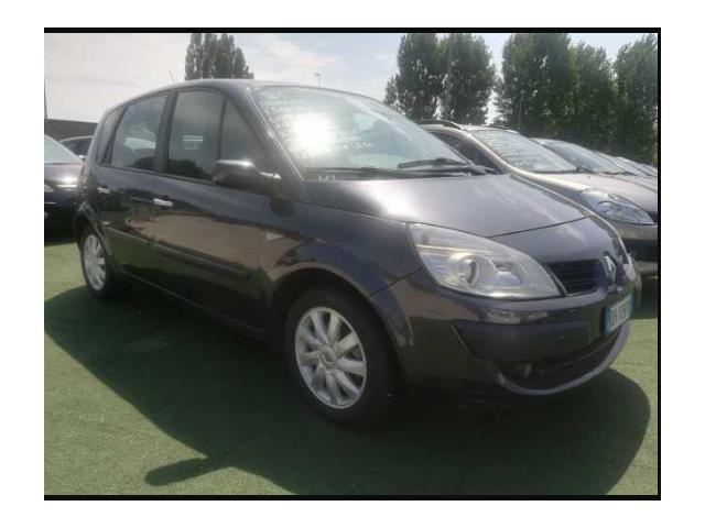 sold renault sc nic 2 serie 1 5 d used cars for sale autouncle. Black Bedroom Furniture Sets. Home Design Ideas